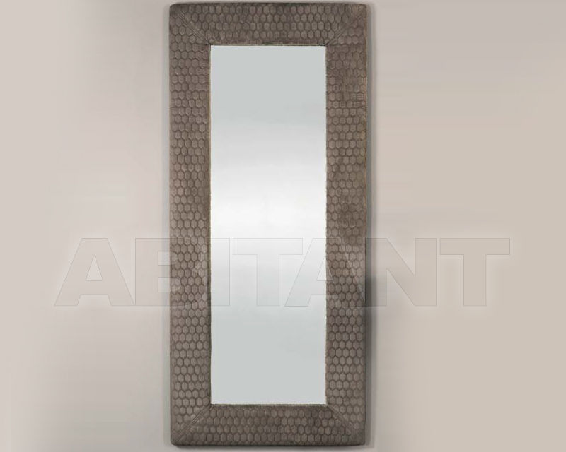 Buy Wall mirror Piermaria 2020 adelaide