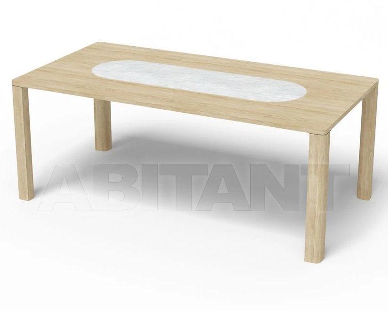 Buy Dining table GARANCE Harto Design 2020 12010722497-12010722500