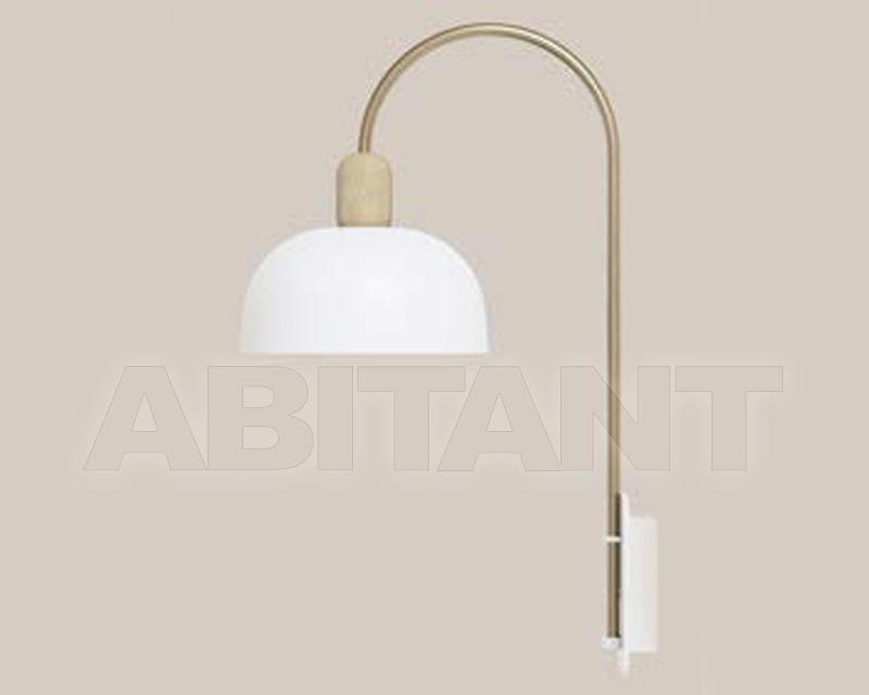 Buy Wall light NINA Harto Design 2020 12010722495