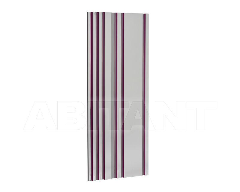 Buy Wall mirror Reflections by Hugau 2020 RAYS OF LIGHT
