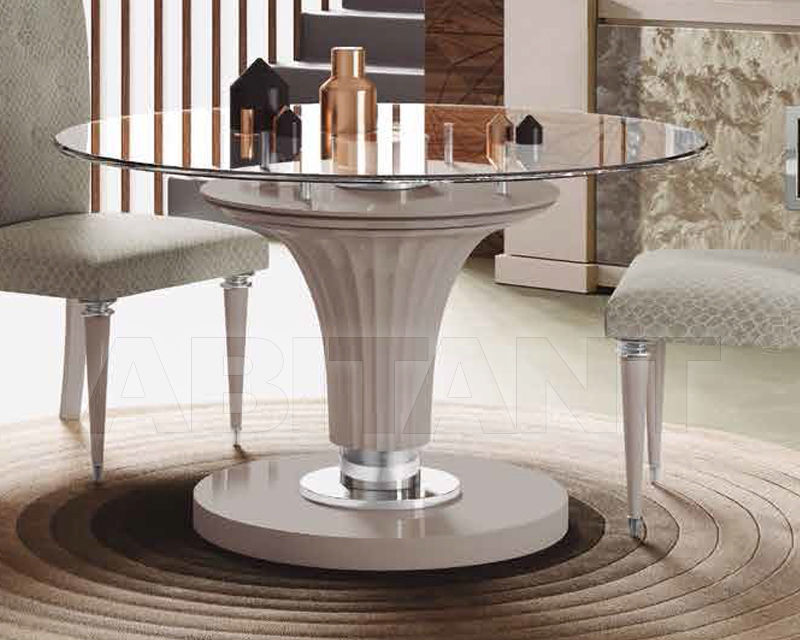 Buy Dining table Llass 2020 6004+7108