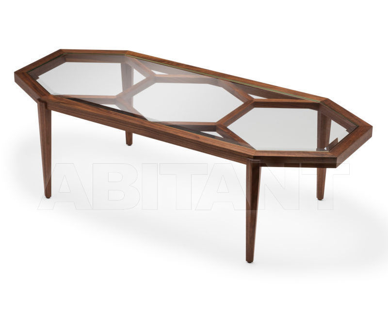 Buy Coffee table Amy Somerville London ltd 2020 Archetype Coffee Table