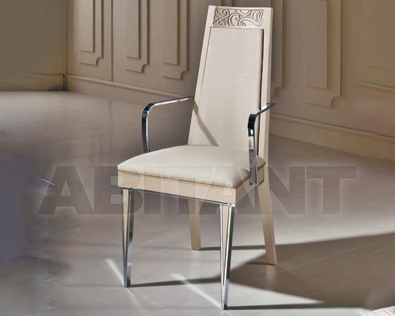 Buy Armchair Llass 2020 2270