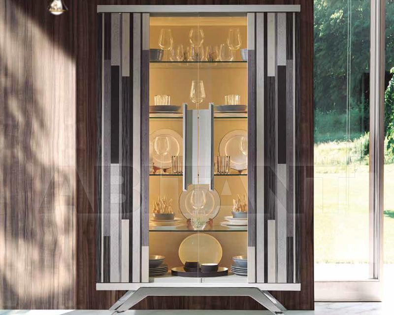 Buy Glass case Llass 2020 11908