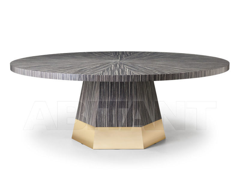 Buy Dining table Amy Somerville London ltd 2020 Equilibrium Maximus