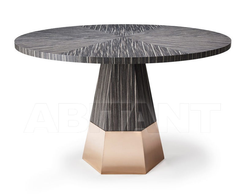 Buy Dining table Amy Somerville London ltd 2020 Equilibrium Dining Table