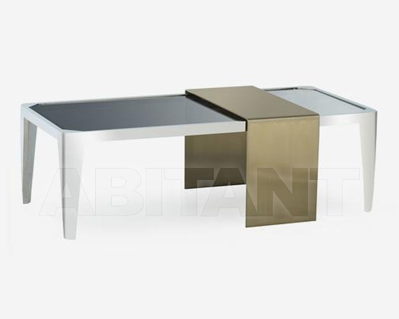 Buy Coffee table Kelly Andrew Martin 2020 CT0192