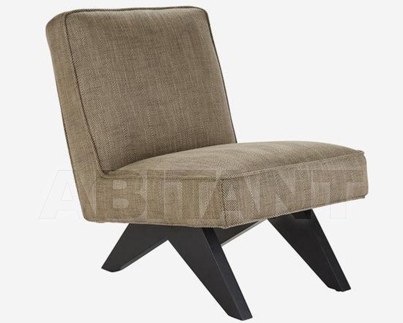 Buy Chair Matilda Andrew Martin 2020 CH1051