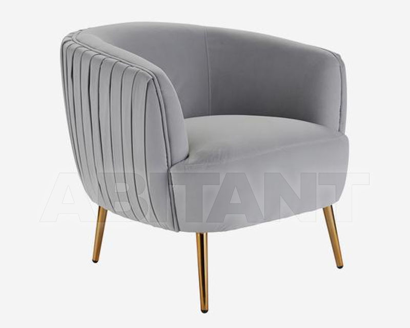 Buy Chair Pippa Andrew Martin 2020 CH1043