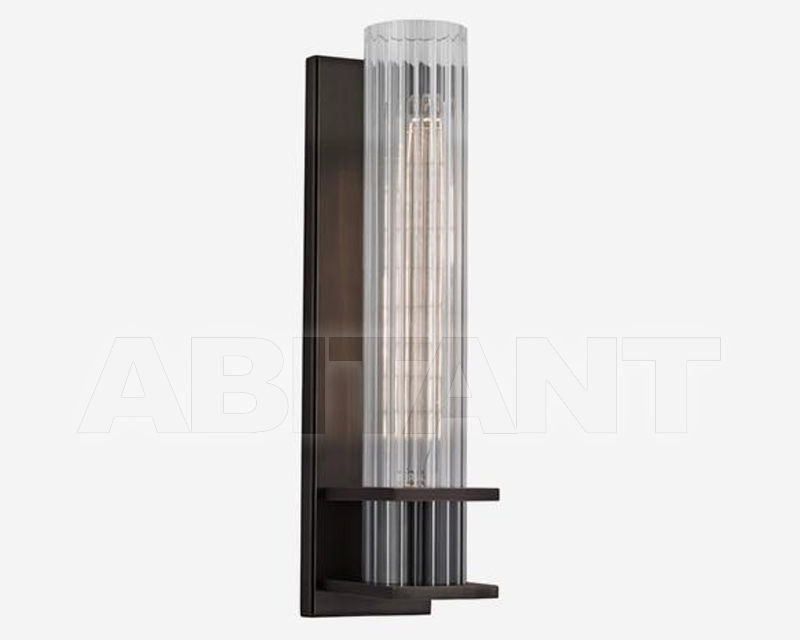 Buy Wall light Sperry Andrew Martin 2020 LMP0865