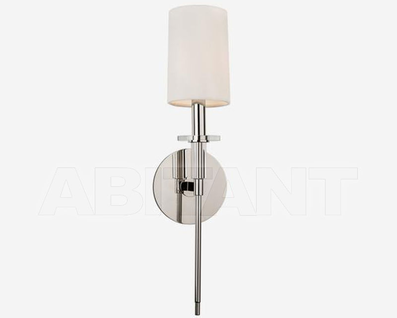 Buy Wall light Amherst Andrew Martin 2020 LMP0897
