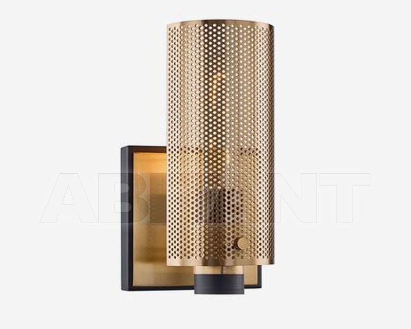 Buy Wall light Pilsen Andrew Martin 2020 LMP1084