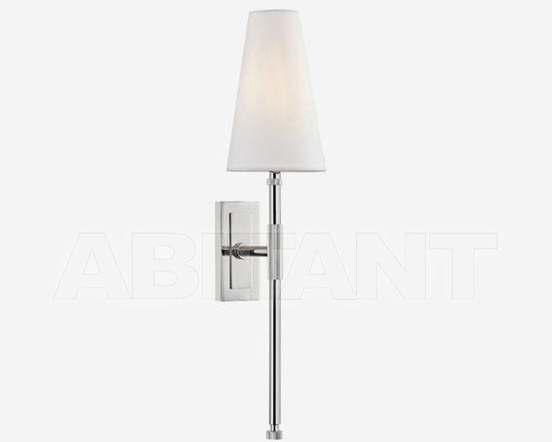 Buy Wall light Bowery Andrew Martin 2020 LMP1063