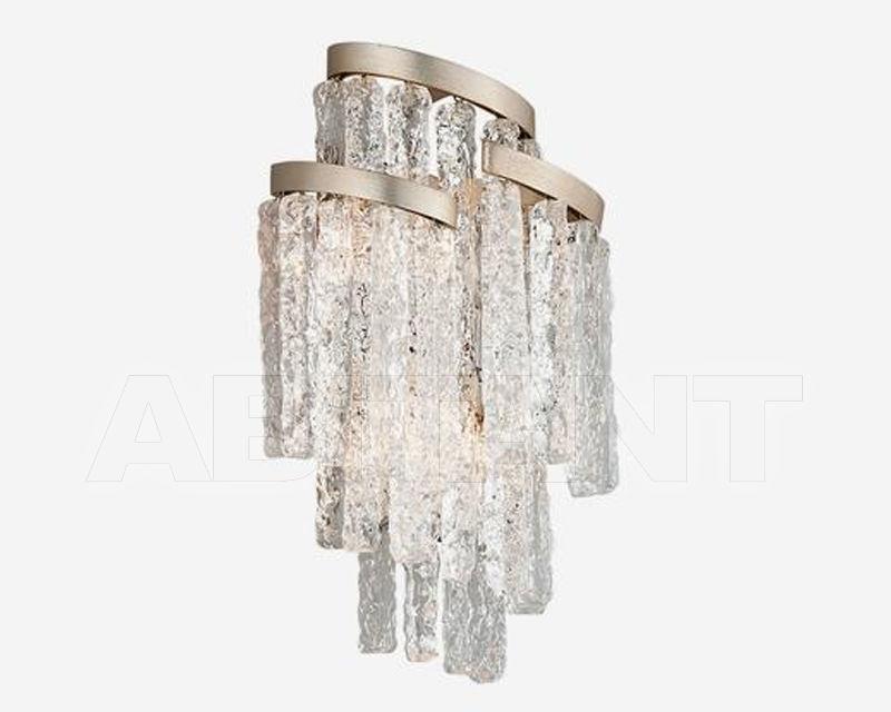 Buy Wall light Mont Blanc Andrew Martin 2020 LMP1032