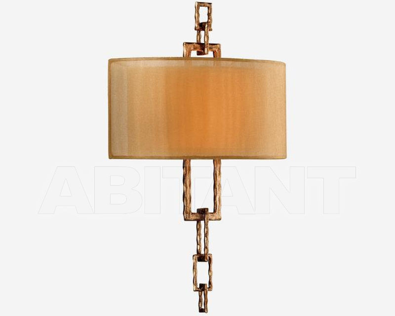 Buy Wall light Link Andrew Martin 2020 LMP1001