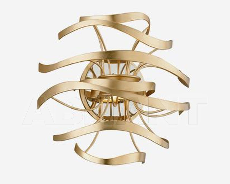 Buy Wall light Calligraphy Andrew Martin 2020 LMP1058