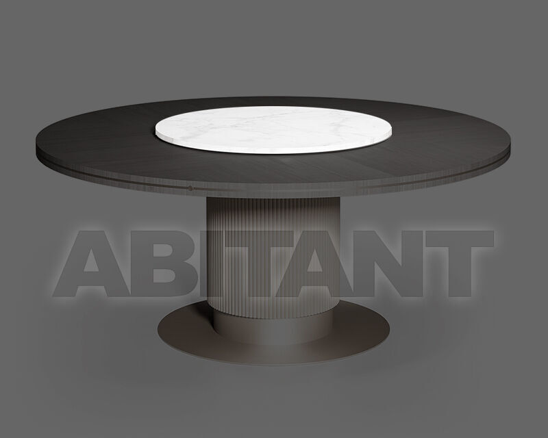 Buy Сoffee table Cipriani Homood 2020 C324