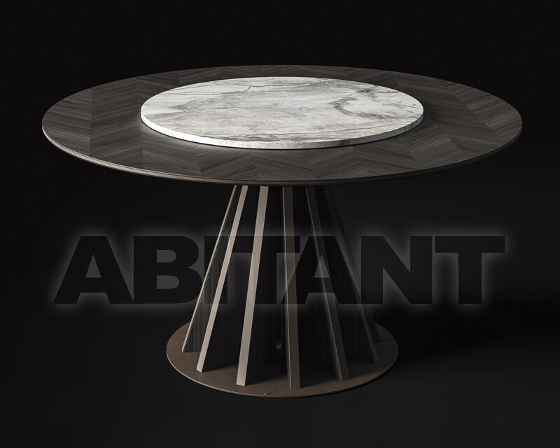 Buy Сoffee table Cipriani Homood 2020 D619