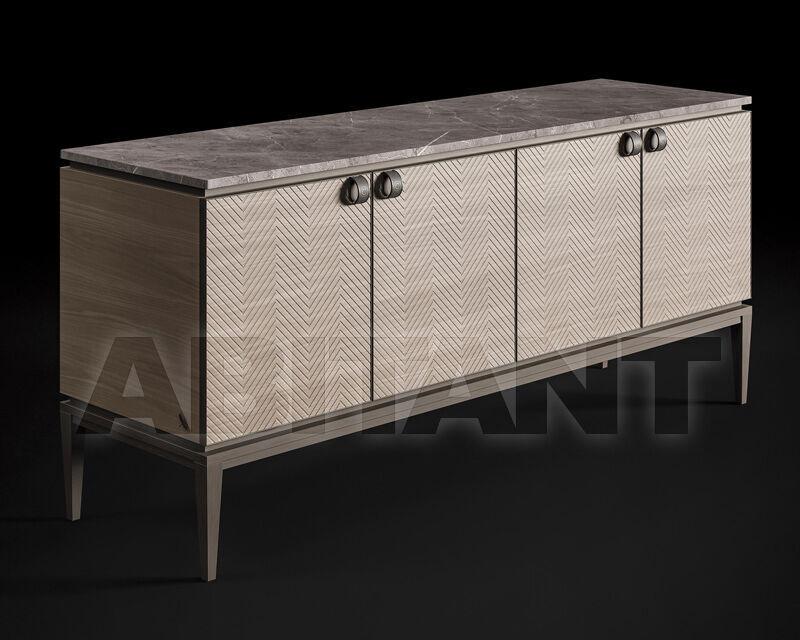 Buy Comode Cipriani Homood 2020 D625
