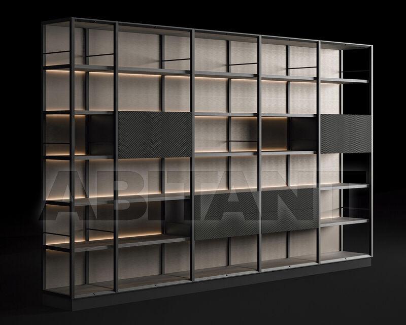 Buy Shelves Cipriani Homood 2020 D633