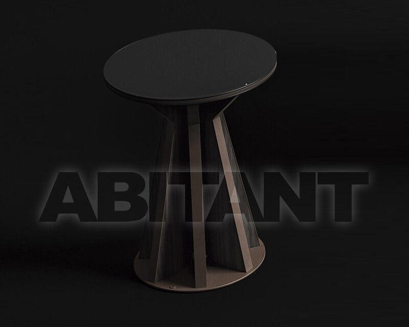 Buy Side table Cipriani Homood 2020 D644