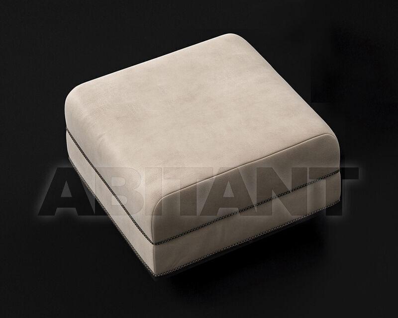 Buy Pouffe Cipriani Homood 2020 D650