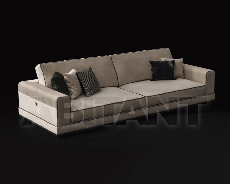 Buy Sofa Cipriani Homood 2020 D660