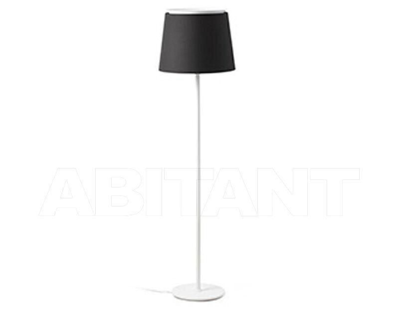 Buy Floor lamp SAVOY Faro 2018 20306