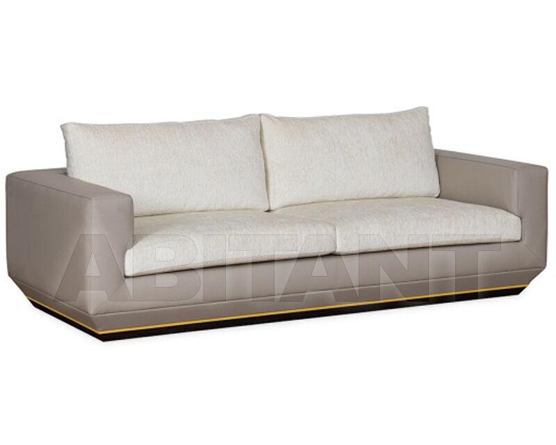 Buy Sofa PEAK AM Classic Dare by AM DPKSOF01S1.TC.PC
