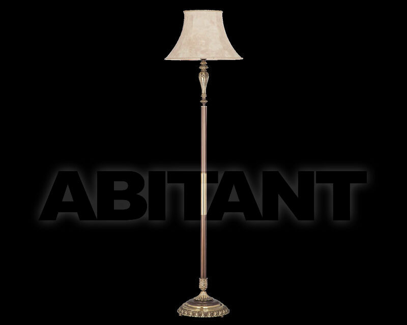 Buy Floor lamp Riperlamp 2020 009Y AY