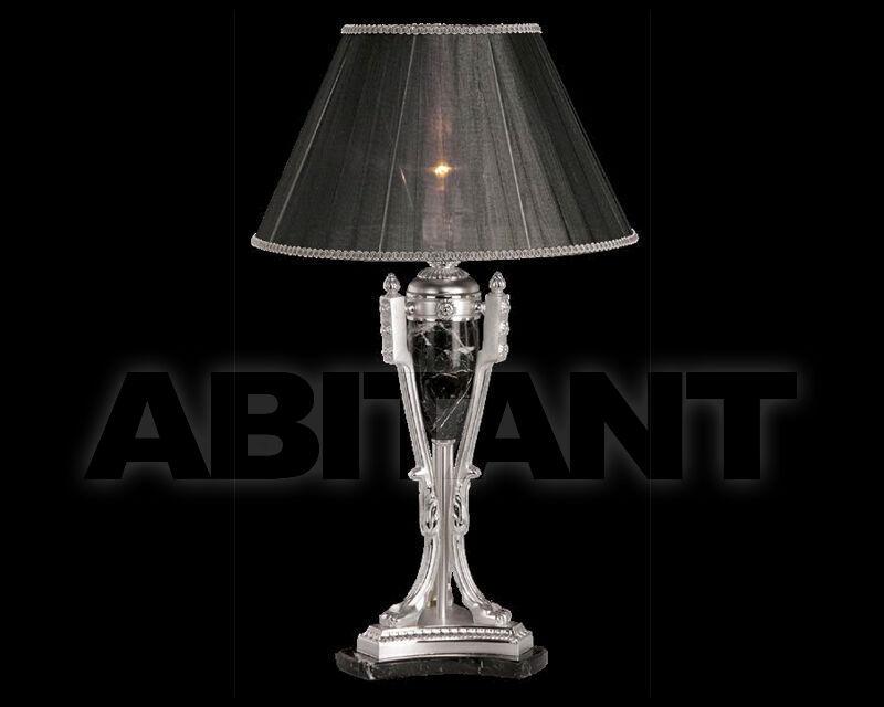 Buy Table lamp Riperlamp 2020 058S JB