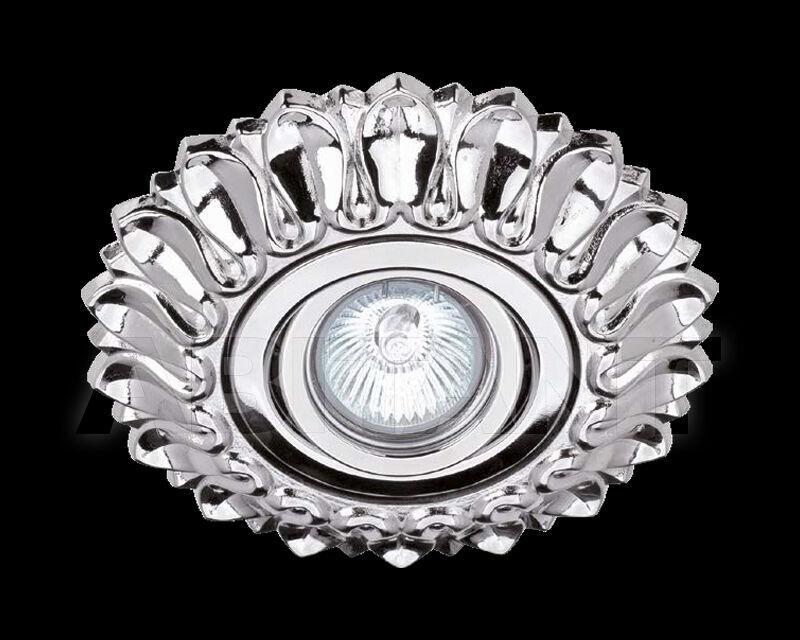 Buy Spot light Riperlamp 2020 063N DH