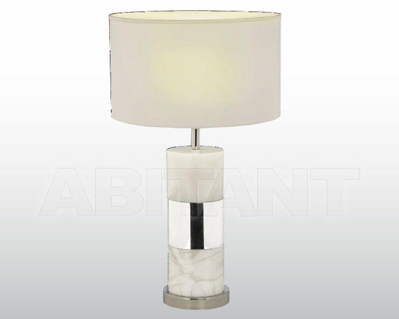 Buy Table lamp Riperlamp 2020 092Z CQ
