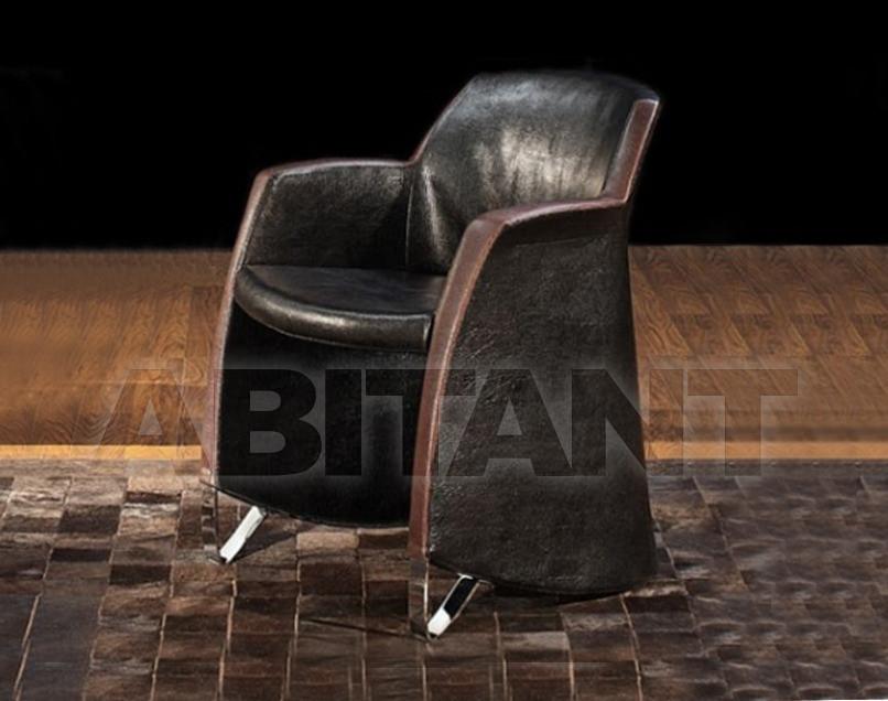 Buy Сhair KAL Capital Collection Decor PF.DEC.KAL.PL