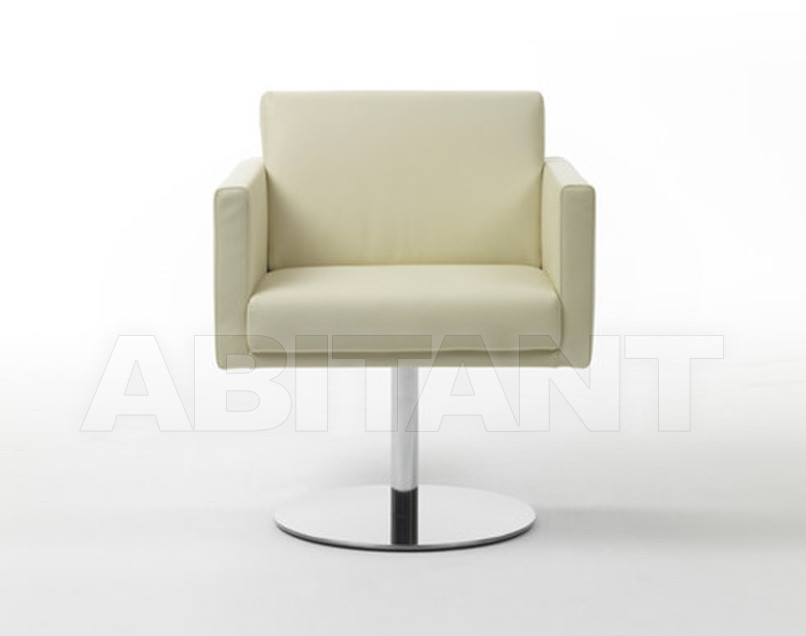 Buy Сhair Giulio Marelli Home & Contract 9CX406