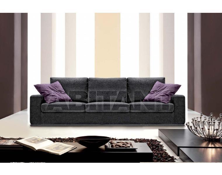 Buy Sofa Brad Formerin Contemporary Modern Brad