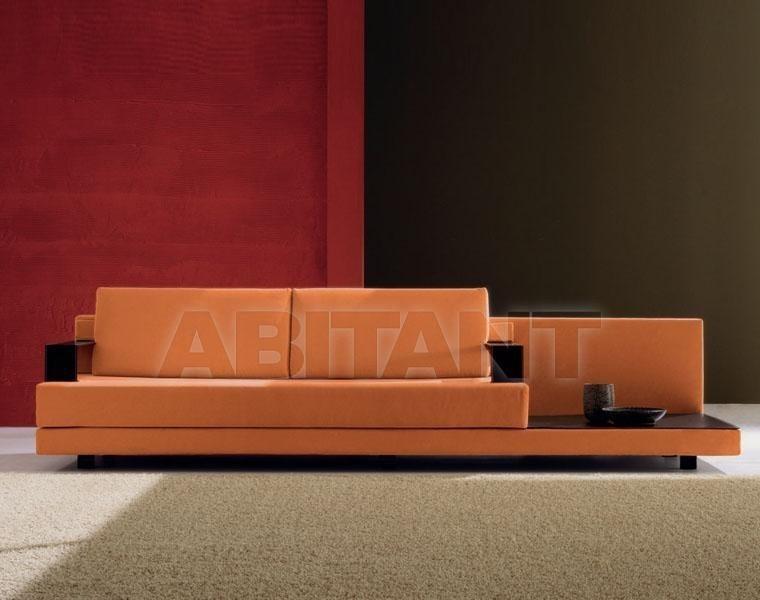 Buy Sofa Meta Design Idea GiО 70 R/L
