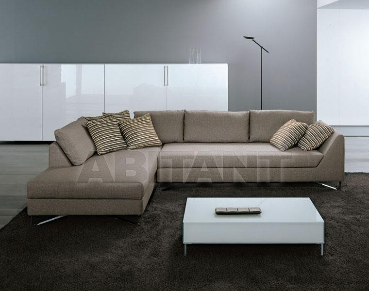 Buy Sofa Meta Design Vertice 110 R/L
