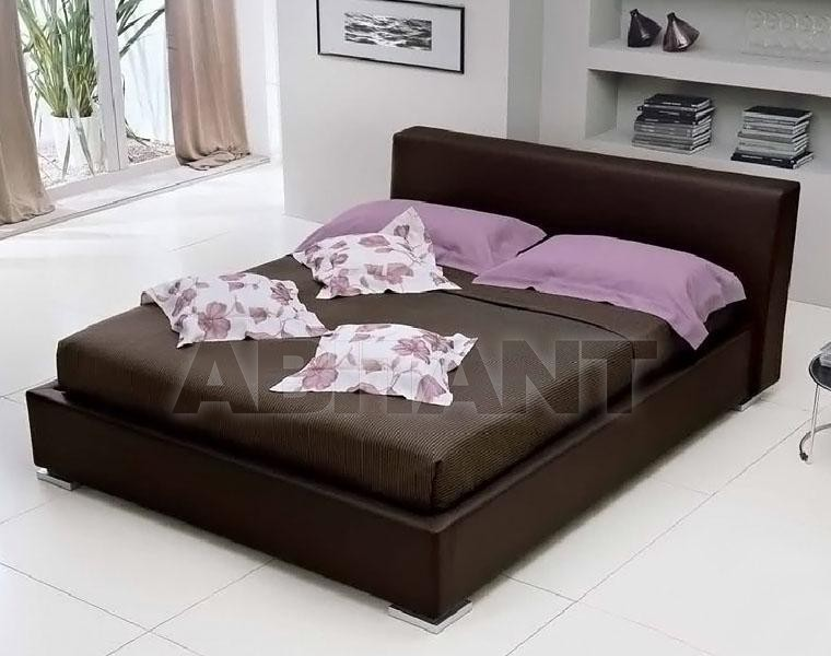 Buy Bed Meta Design Residential And Contract Chirone