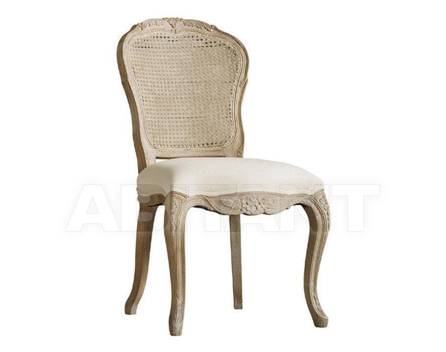 Chair Light beige Dialma Brown DB001575, : Buy, оrder оnline ...