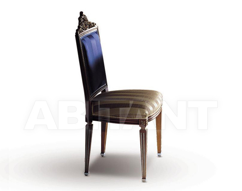 Buy Chair TOSCA Asnaghi Interiors Bar Collection 97566
