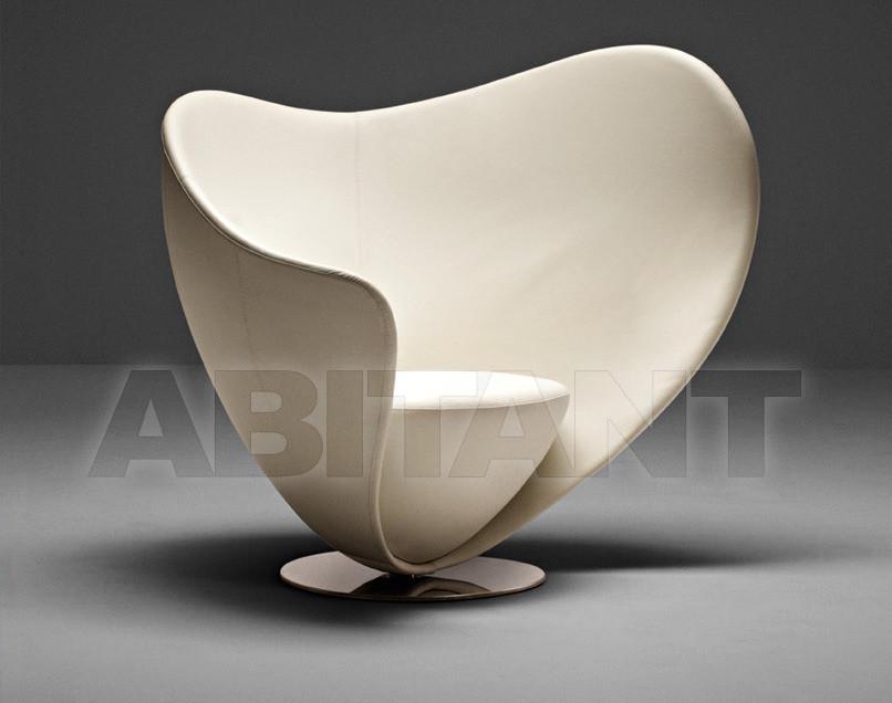 Buy Сhair MON COEUR La Cividina Mon Coeur 3001
