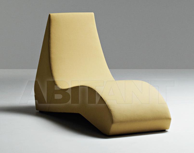 Buy Couch Stones La Cividina Stones 5705