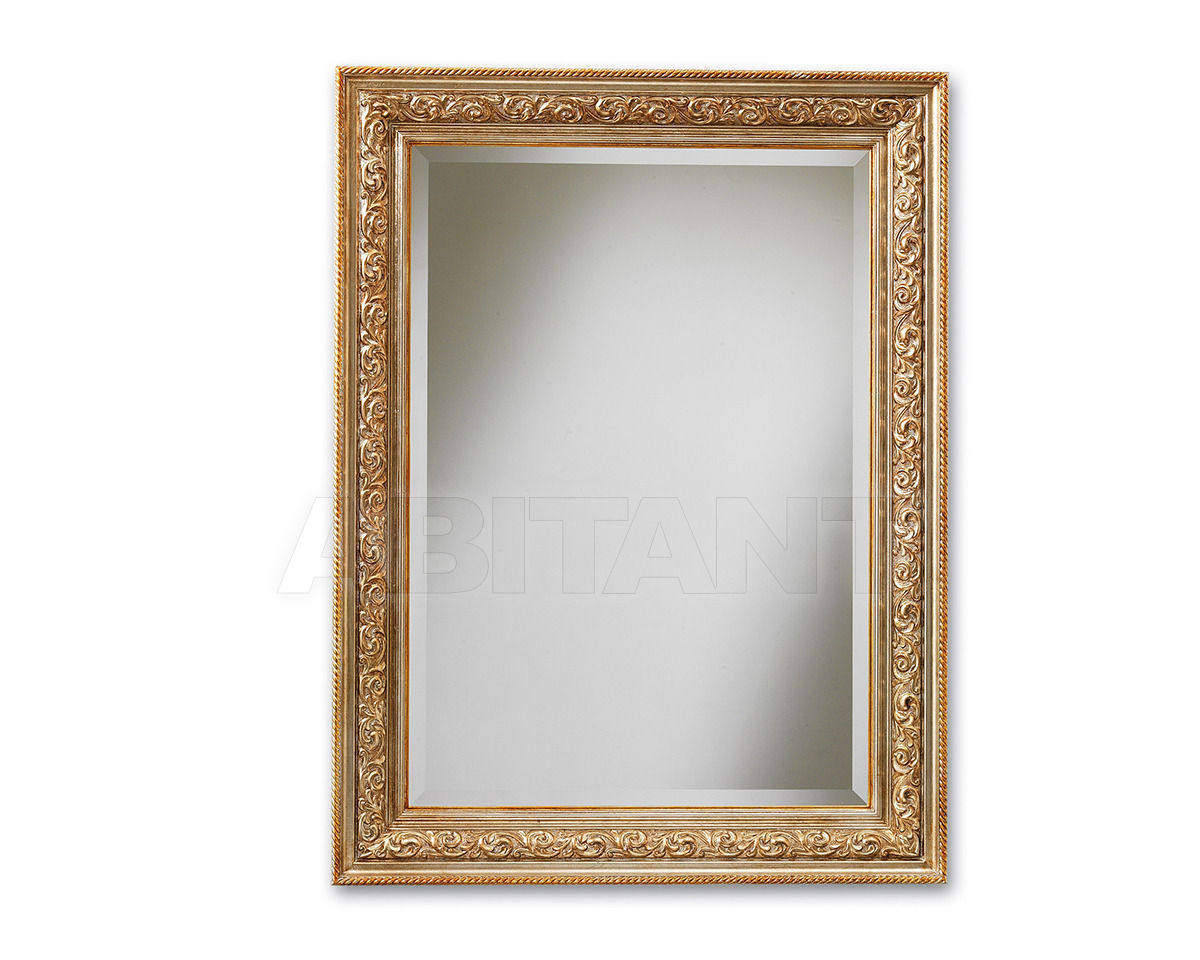 Buy Wall mirror MO.WA Generale 2013 388