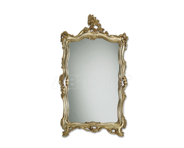 Buy Wall mirror MO.WA Generale 2013 8072