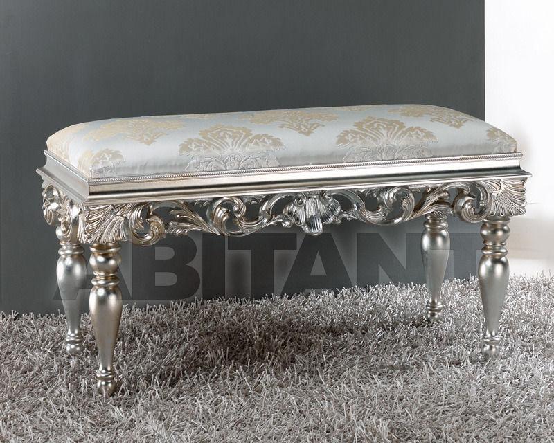 Buy Banquette MO.WA Generale 2013 8063/PF