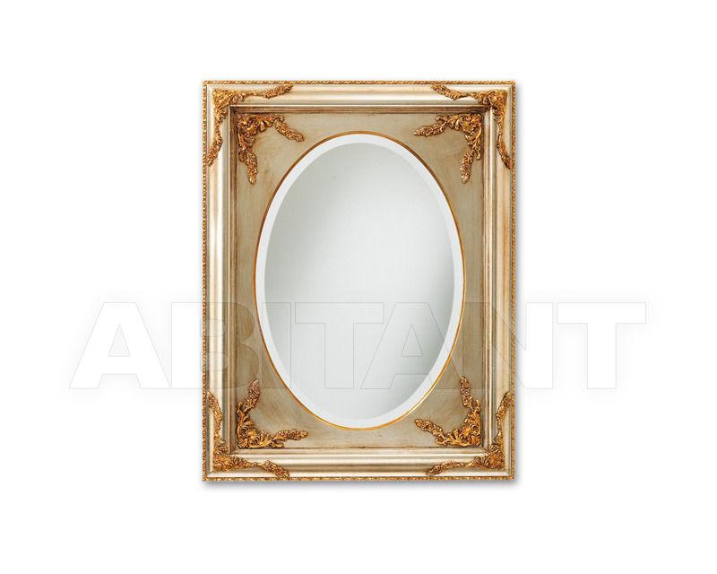 Buy Wall mirror MO.WA Generale 2013 7016