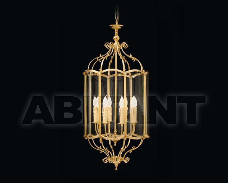 Plafoniere Per Van : Light gold renzo del ventisette & c. s.a.s ln 13089 8 g : buy