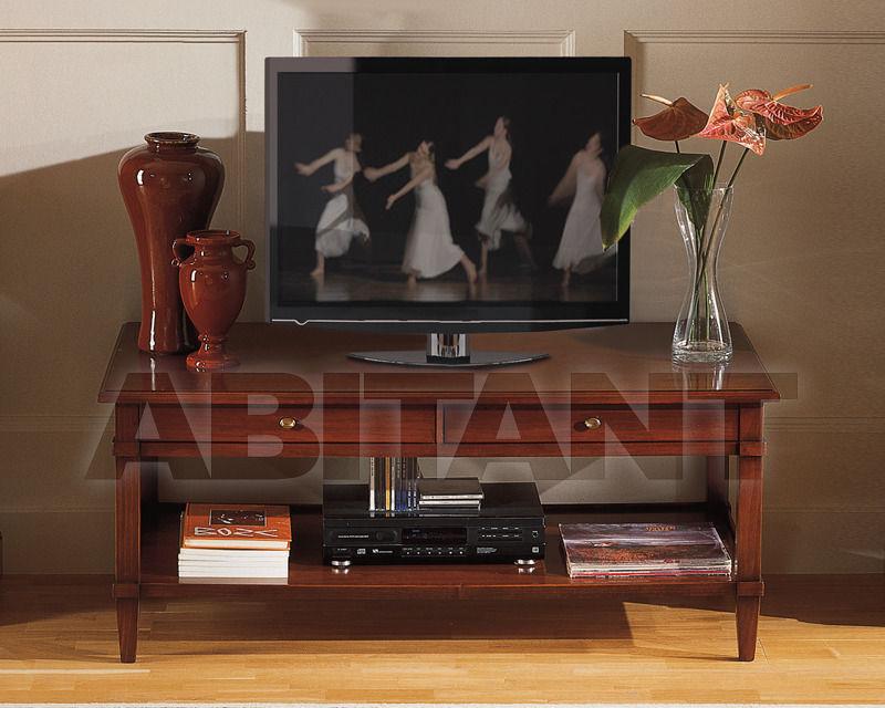 Buy Media stand Tarba Balestro 2301