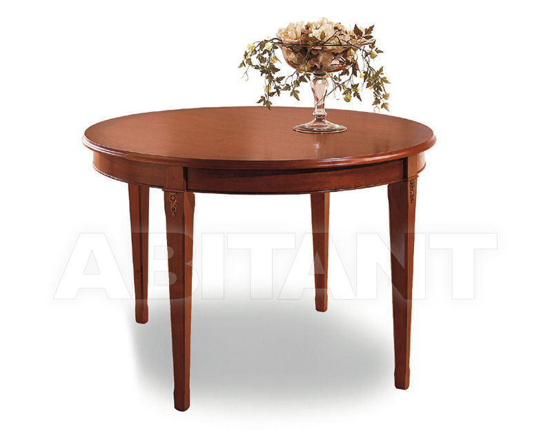 Buy Dining table Tarba Balestro 2312